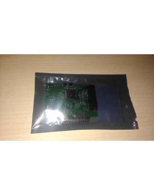 2.5 inç İDE HDD TO MSATA Çevirici