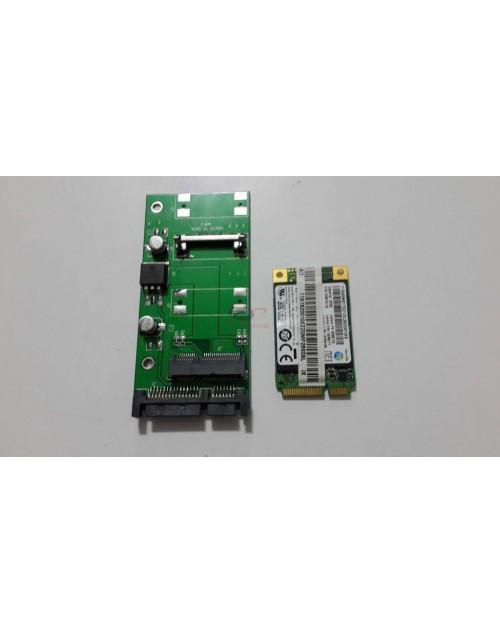 32 GB mSata SSD Disk