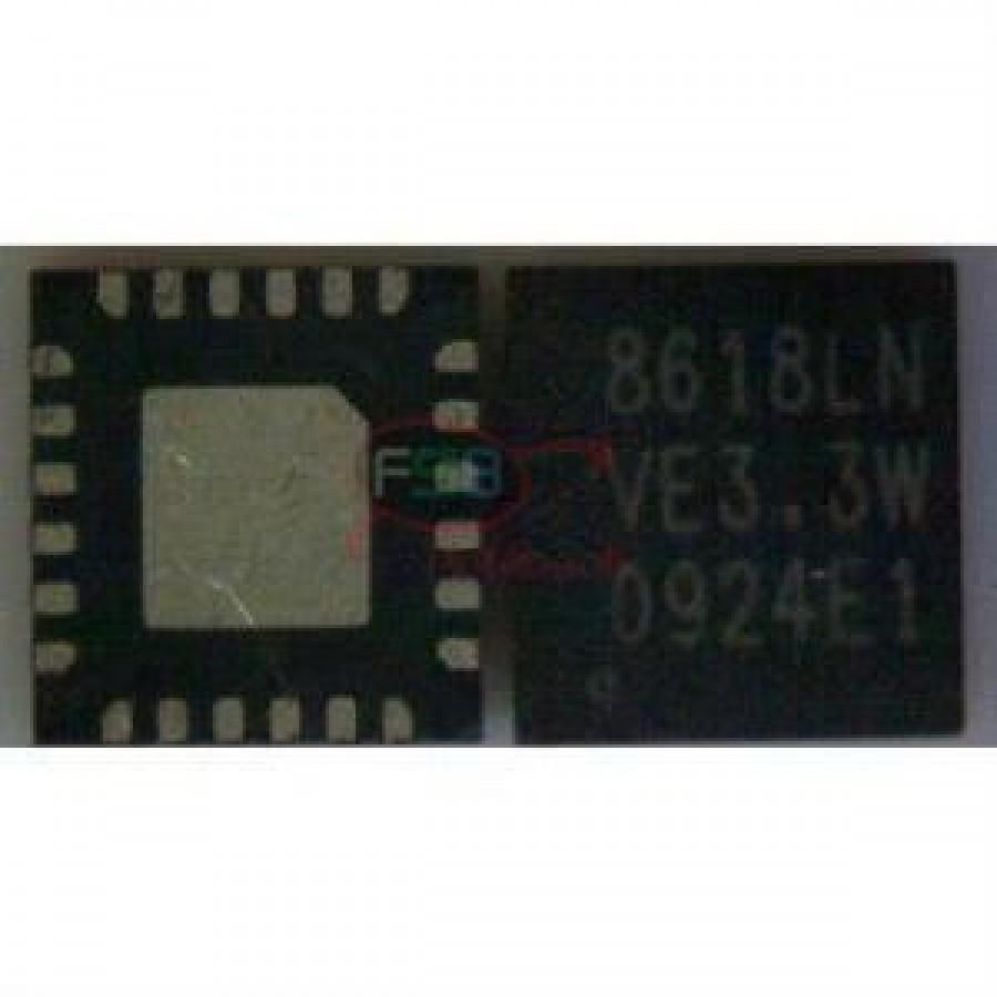 8618LN | OZ8618LN | 8618 LN  ENTEGRE SIFIR