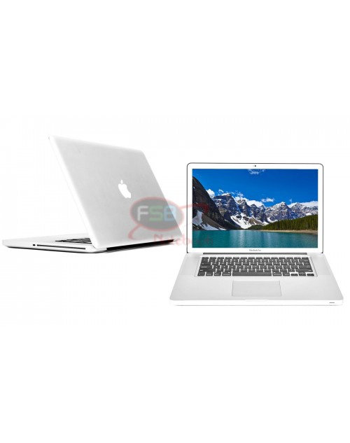 MACBOOK Air A1466  EMC2925 Bios Yazılımı