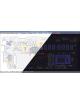 A1466 EMC2632 4. NESİL 1.3 GHz Core i5 (I5-4250U 820-3437-B BOARDVİEW AYRINTILI SEMA