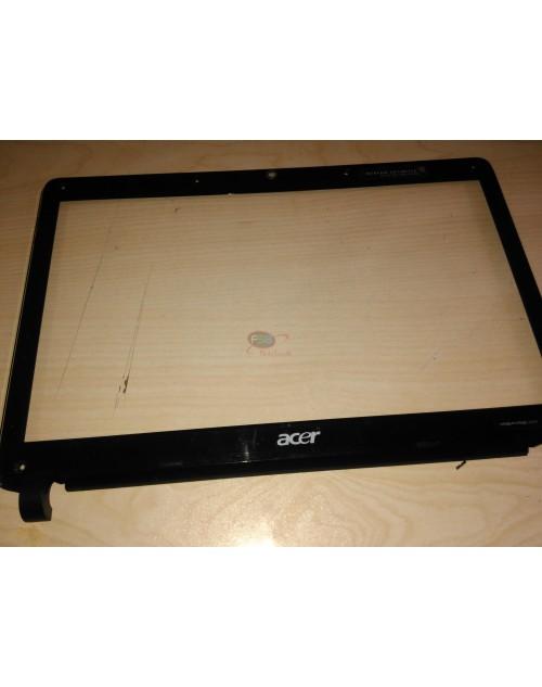 Acer Aspire 1410 LCD Bezel