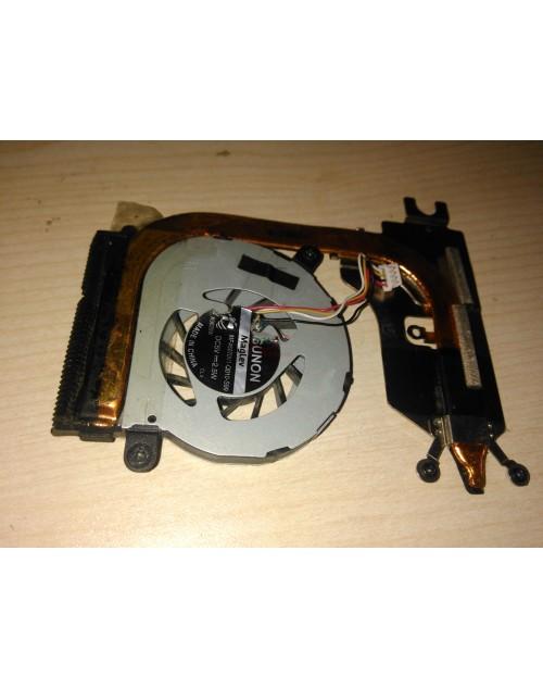 Acer Aspire 1410 Soğutucu Fan