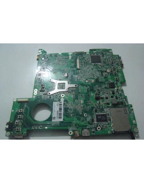 Acer Aspire 3050 Anakart - DA0ZR3MB6E0