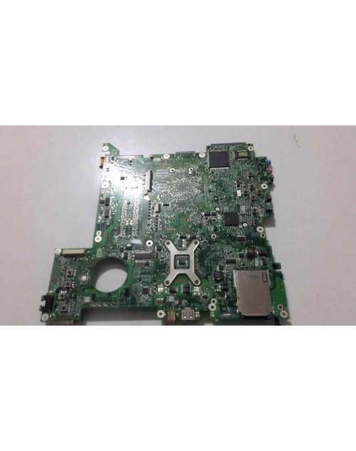 Acer Aspire 3680 Anakart - DA0ZR1MB6E0