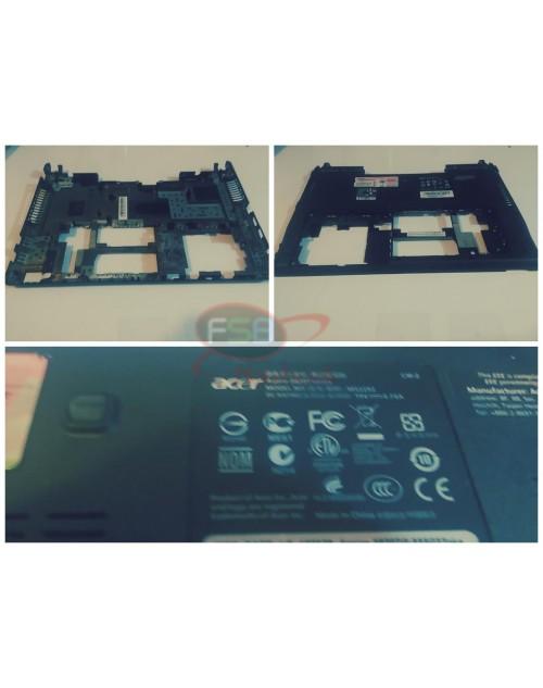 Acer Aspire 3820T 2. el Alt Kasa