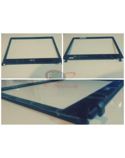 Acer Aspire 3820T 2. el Ekran Çerçevesi