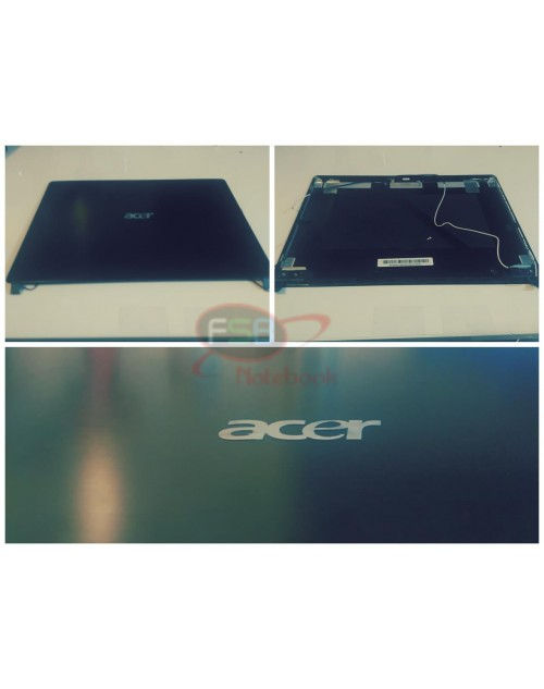 Acer Aspire 3820T 2. el LCD Cover