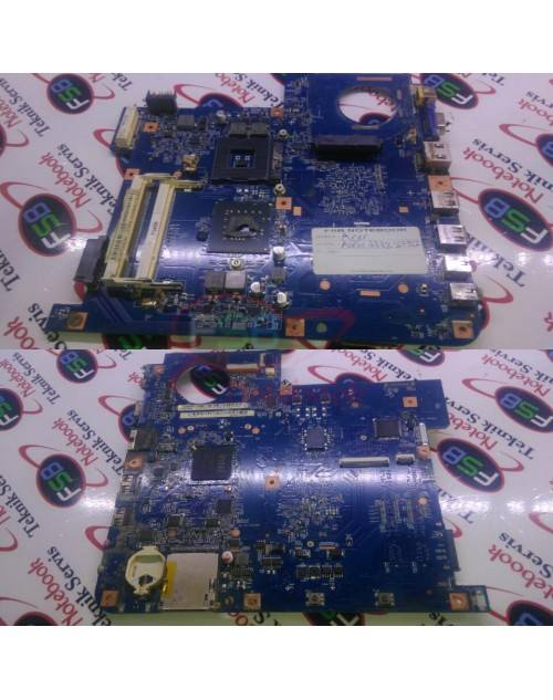 Acer Aspire 4332 4732Z Anakart