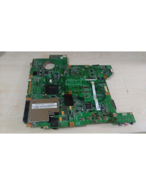 Acer Aspire 4310 2. el Anakart