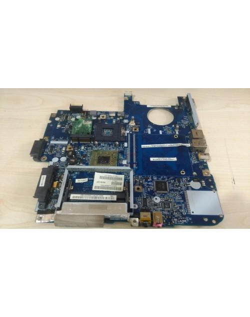 Acer Aspire 5315 2.el Anakart