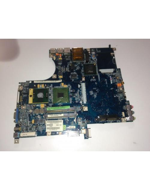 Acer Aspire 5610 2. el Anakart