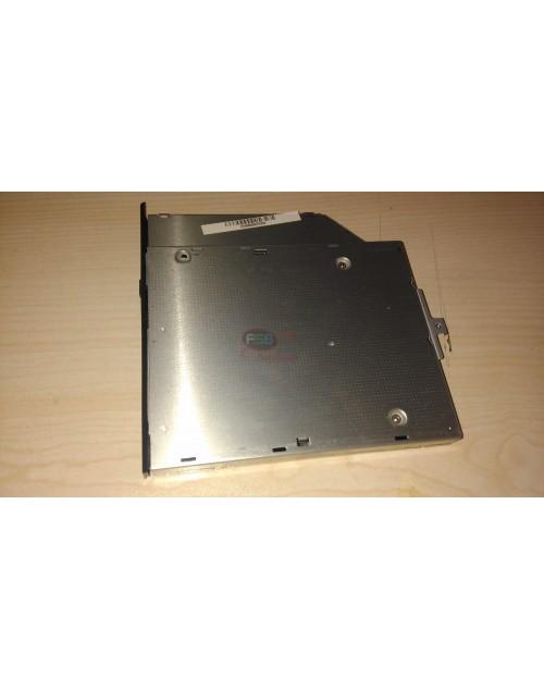 Acer Aspire 5710 Optik Sürücü