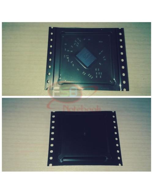 AMD 216-0809000 VGA CHIPSET