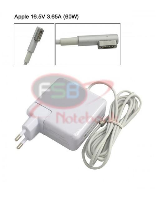 APPLE 661-0443 16.5V 3.65A (60W) Macbook Adaptörü