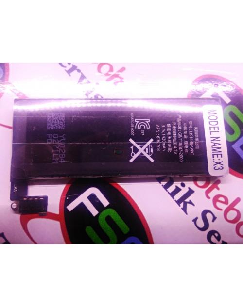 Apple İphone 4 LIS1445APPC 616-0513 3.7V 1420mAh Batarya