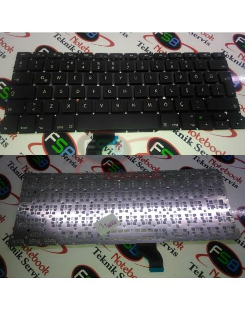 Apple MacBook Pro A1502 Klavye