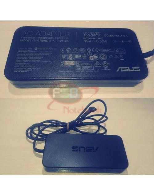 ASUS 120W 19V 6.32A PA-1121-28 2. el Adaptör