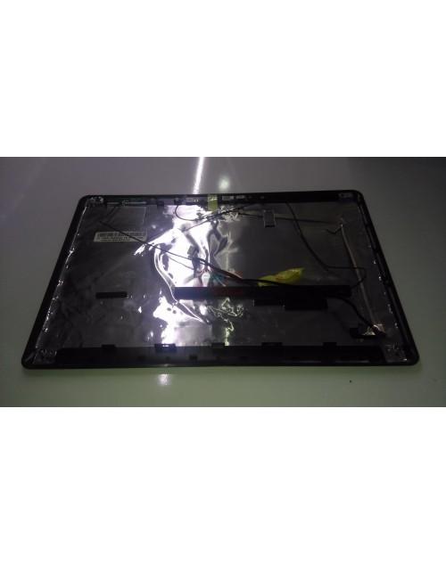 ASUS Eee PC 1201PN LCD Cover