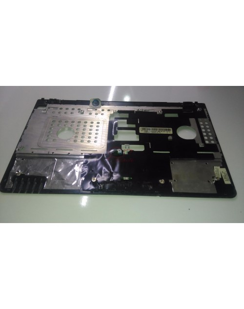 ASUS Eee PC 1201PN Touchpad Kasa