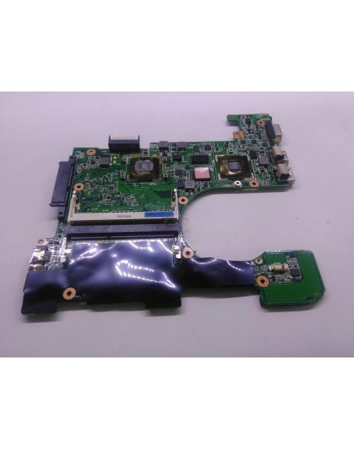 Asus Eee PC 1215N Anakart