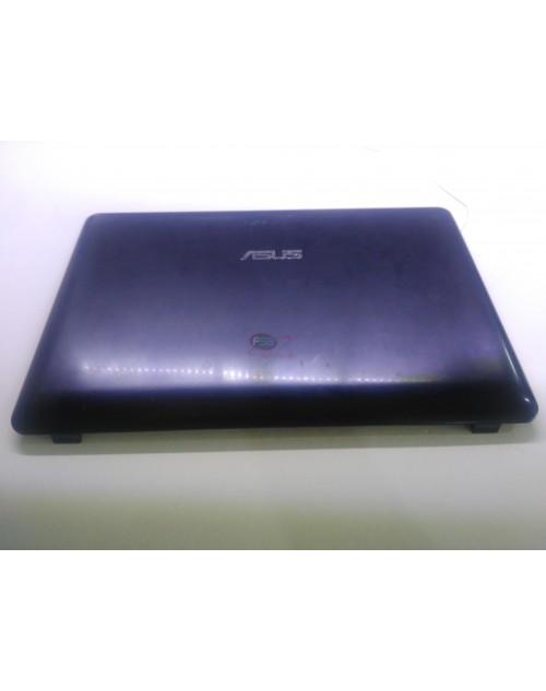 Asus Eee PC 1215N LCD Cover