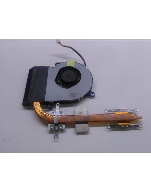 Asus Eee PC 1215N Soğutucu Fan
