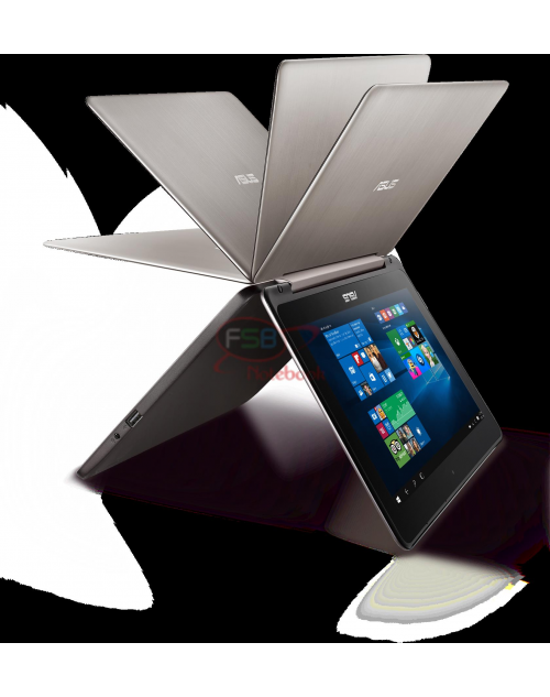 Asus Transformer Book Flip TP200S HDD UPGRADE