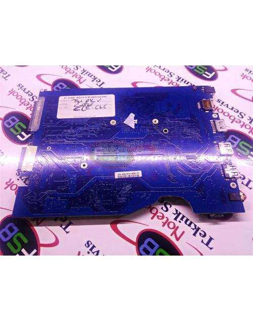 Casper CLC M300B_MAIN_PCB 2. el Anakart