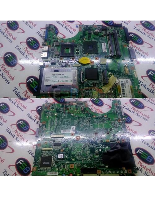 Clevo VR600 MS-10341 Anakart