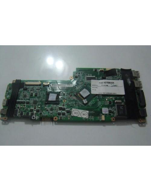 Crea Mini J100 Anakart - 37gj10000-10