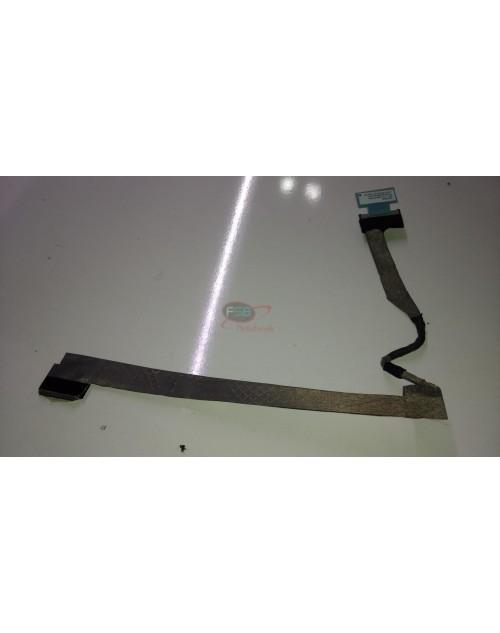 Dell Inspıron 1545 Flex Kablo