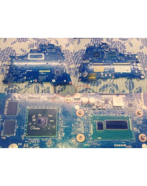 Dell İnspiron 3521 Intel Core i7 4. Nesil ATİ VGA Anakart