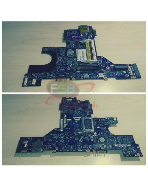 Dell Latitude E4310 2. el Anakart Intel Core i5