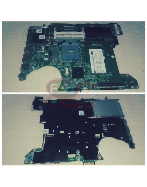 Dell Latitude E5420 2. el Anakart