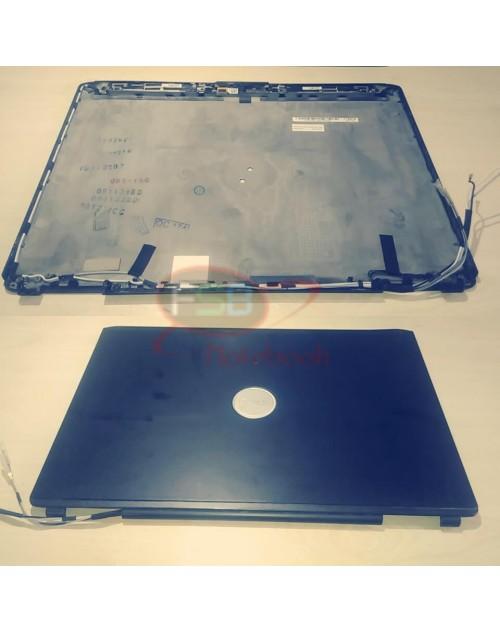 Dell Vostro 1400 2. el Touchpad Kasa