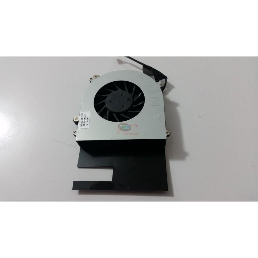 49R-3A14IM-0802  FAN