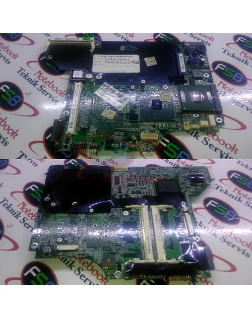 Fujitsu Siemens Amilo M1451 M6453 Anakart