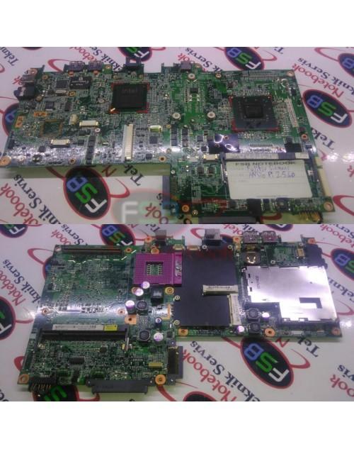 Fujitsu Siemens Amilo Pi 2540 Anakart