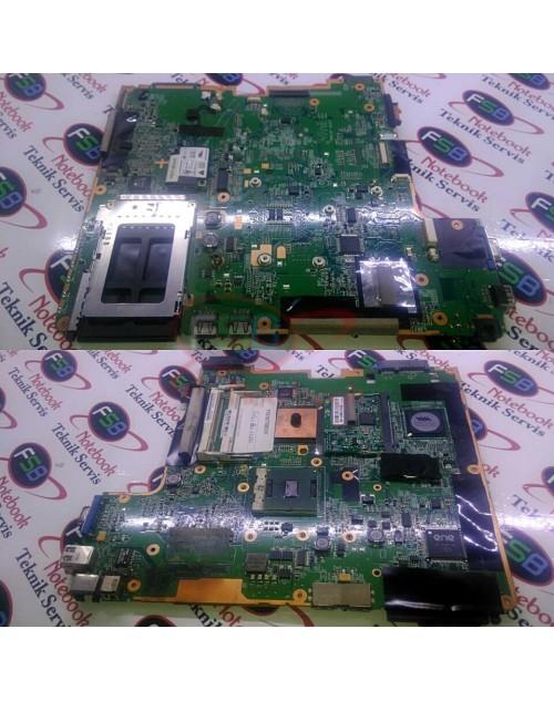 Fujitsu Siemens Pro 50-71107-21 LM7WMB Anakart