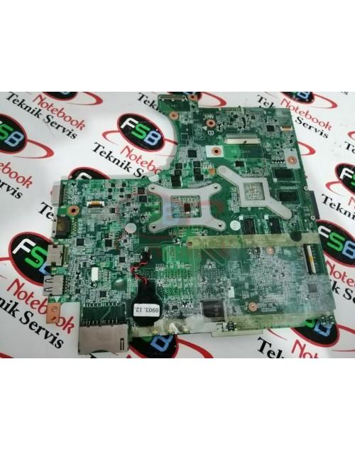 Grundig Gnb 1567 B1 İ3 Nvidia VGA Anakart