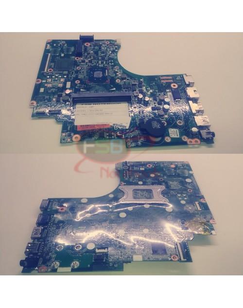 HP 15-D 250 G2 010194Q00-35K-G Intel Mobile Celeron N2810 Anakart