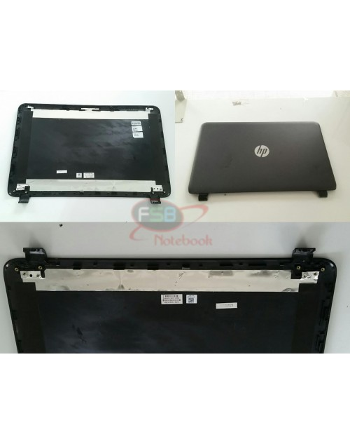 HP R15-H SERİSİ LCD  COVER