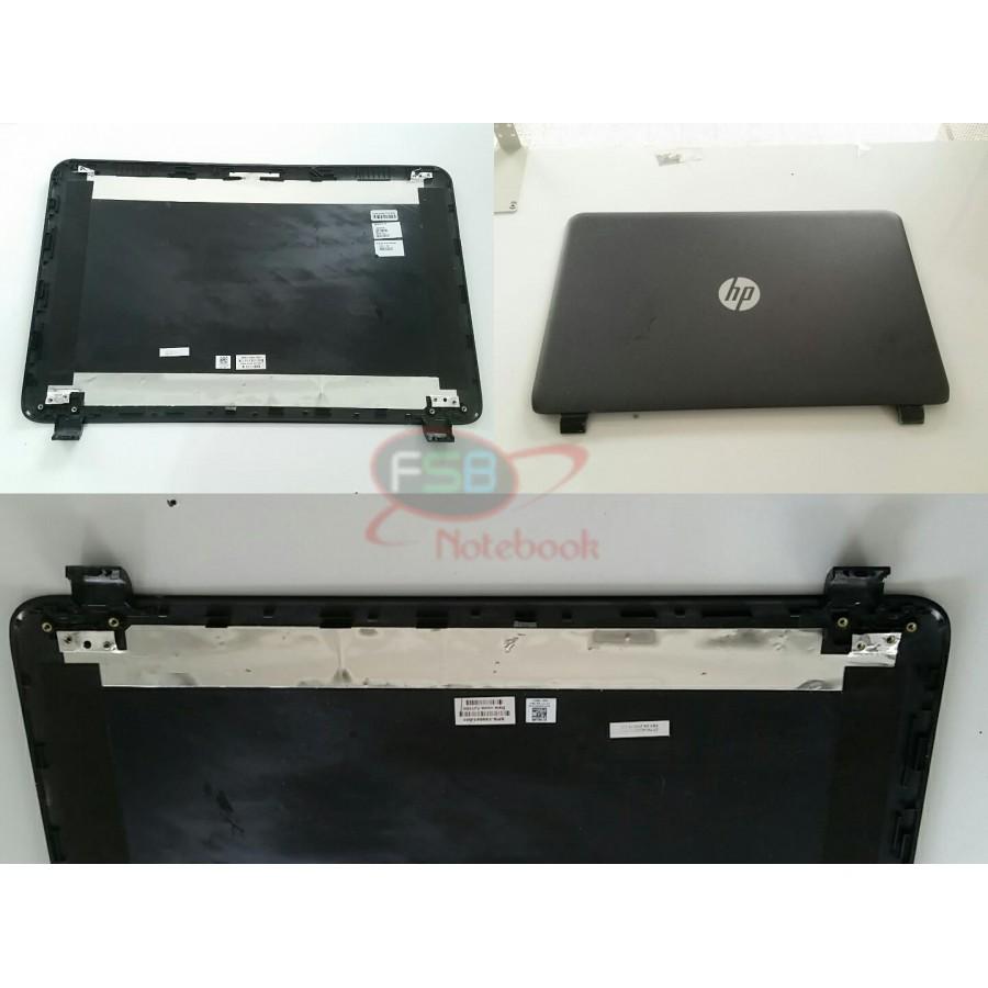 HP R15-H SERİSİ LCD  COVER