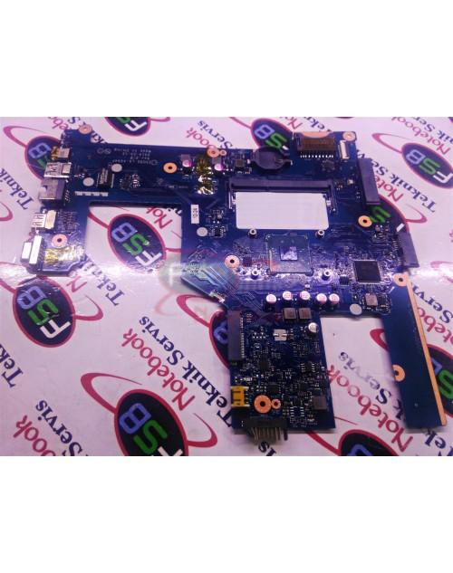 HP 15-R LA-A994P Intel Mobile Celeron N2840 Anakart