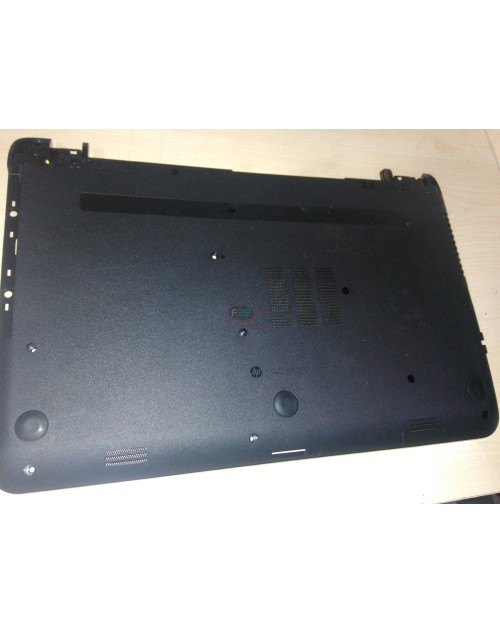 250 G3 BUTTOM CASE