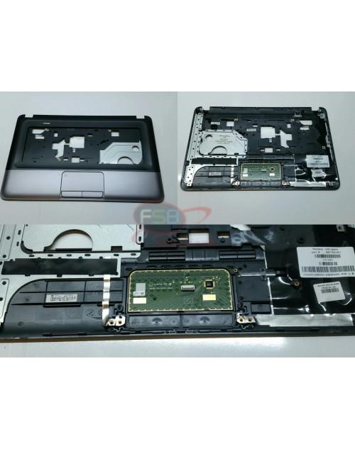 HP 650  TOUCHPAD KASA