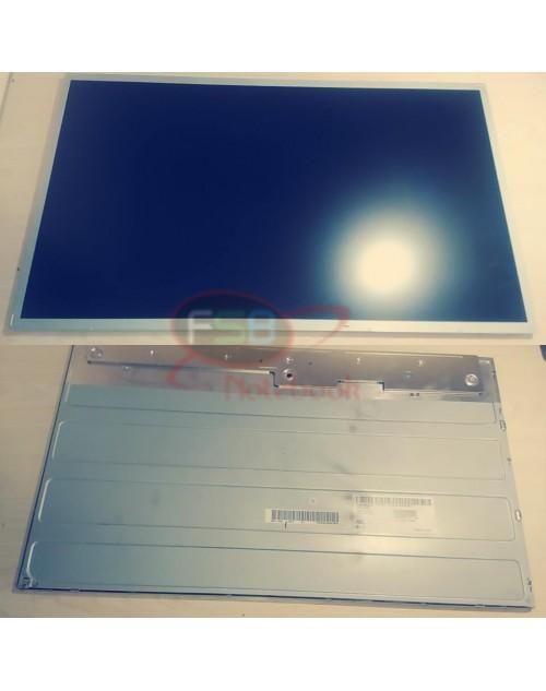 HP Compaq 100EU 2. el LCD Panel LM200WD3-TLC7 Uyumlu