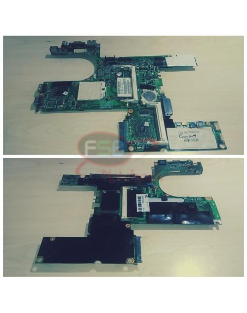 HP Compaq 2. el 6715b Anakart