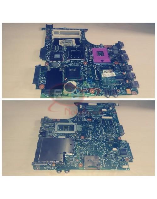 HP Compaq 6820s 2. el Anakart